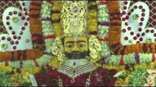 Mere Rashke Qamar Bhajan || Sab Khate Hai by Shyam Agarwal ||09331040430