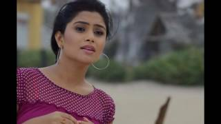 Actor Nithin Sathya and Actress Sonu Gowda starring Naai Kutty Padam Tamil Movie