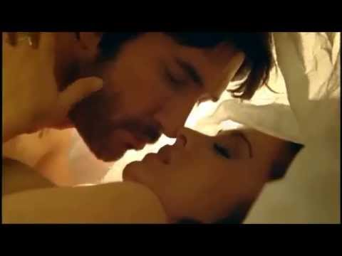 Xxx Mp4 Workout Aishwarya Rai Red Hot Bod Sex Scene With Hollywood Actor HD 3gp Sex