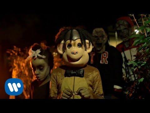 Xxx Mp4 Kodak Black Halloween Official Music Video 3gp Sex