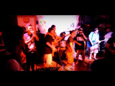 NoPetsAllowed - Mga Yawa ft. Rakeem
