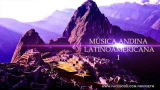 Download Música Andina Latinoamericana I (Audio HD)