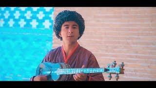 Otabek Ibodullayev - Na tilar mandan