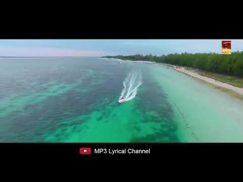 Xxx Mp4 Khali Khali Dil Ko Bhar Denge Mohabbatein New Video 2017 Full HD And Full 3gp Sex