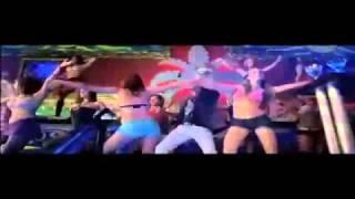 Pyaar Do Pyaar Lo full song promo from Thank you hindi movie 2011
