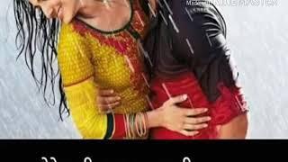 Chahat na hoti to kuch bhai na hota 7690987471