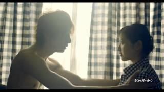 Bokura ga Ita MV || Sky's Still Blue