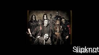 Slipknot - Purity - Original