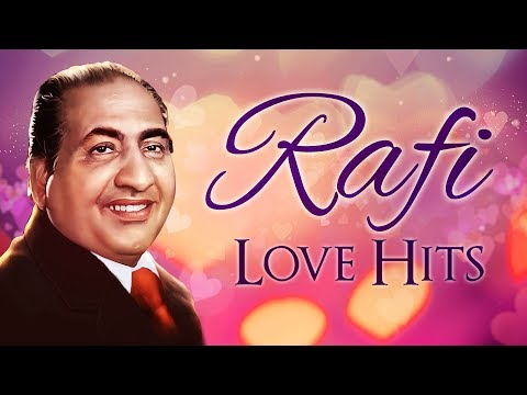 Xxx Mp4 Mohammed Rafi Romantic Songs Top 30 Love Songs Rafi Love Hits Evergreen Songs HD 3gp Sex