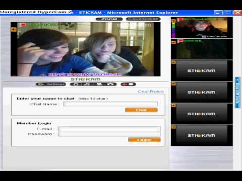 Xxx Mp4 Busted Cfnm Naked Guy In Renoodle Stickam Room 3gp Sex