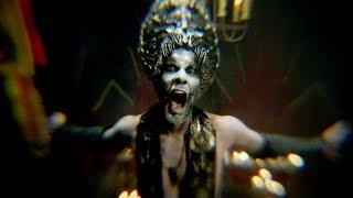 Behemoth - God=Dog (Official Video)