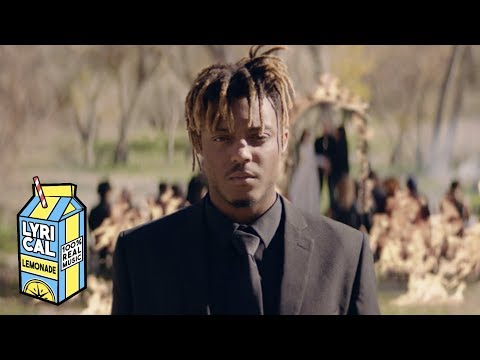 Juice WRLD Robbery Directed by Cole Bennett
