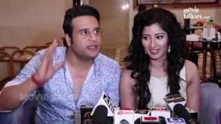 Krushna Abhishek INSULTS Kapil Sharma - Comedy Nights Live Vs The Kapil Sharma Show