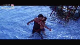 Bahkela Man | FULL SONG - BHOJPURI HOT SONG | BHOJPURIYA RAJA