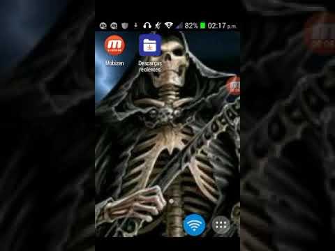 Xxx Mp4 Blok De Moto Xxb 3gp Sex