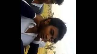 UNCONSCIOUS  behosh video