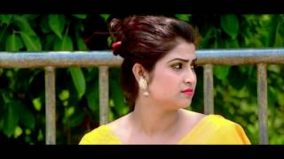 Bangla New Music Video Rongila By Captain Jajabor Directed By Joy