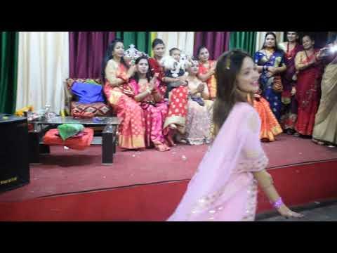 Xxx Mp4 Reception Dance Performance By Bride Sister 3gp Sex