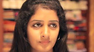 Vennela Kishore Love Story - NewTelugu Short Film 2015 || Presented by iQlik Movies