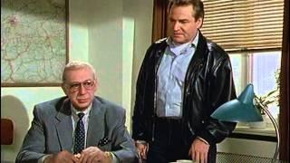 L'ispettore Derrick - Posso presentarle il mio assassino? - 236/93