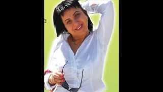 Download Carmen Serban - Fratii si dusmanii
