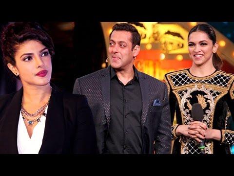 Xxx Mp4 Salman Khan Forgets Priyanka Chopra Calls Deepika Padukone International Star 3gp Sex