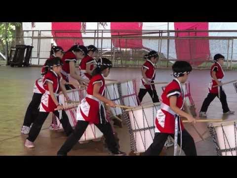 Xxx Mp4 Londrina 5º OdoriFest 2010 Escola Megumi 3gp Sex