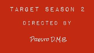 Target Season 2 Episode 5