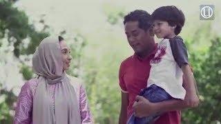 Video KJ mengenai 'harapan palsu PKR' dapat sambutan netizen