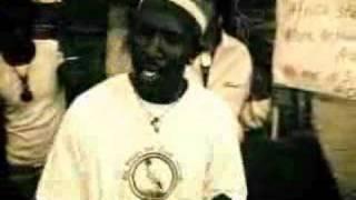 Mother Africa by Hip Hop All Stars ft Nick Nola on UGPulse(Ugandan Music)