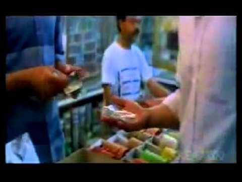 Xxx Mp4 Aankhein Teri Kitni Haseen Maula Mere Maula Movie Anwar YouTube 3gp Sex