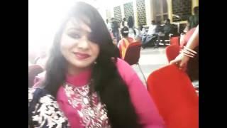Kolkata's desi girl's
