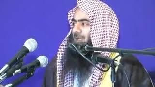 Qawwali ki saari hasiyat, tauseef ur rehman