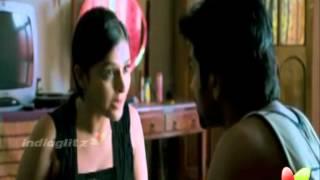 Pizza New Official Trailer | Latest Tamil Film | Vijay Sethupathi - Remya Nambeeshan