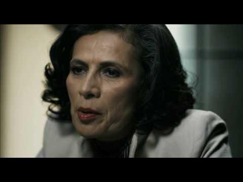 Xxx Mp4 Trailer Tita Garza Estafadora Mujeres Asesinas 2 Patricia Reyes Spíndola 3gp Sex