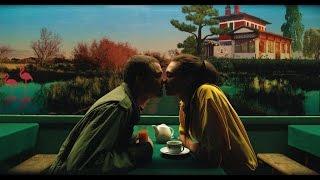 Mark Kermode reviews Love