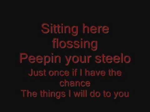 Xxx Mp4 Ginuwine Pony Lyrics On Screen 3gp Sex