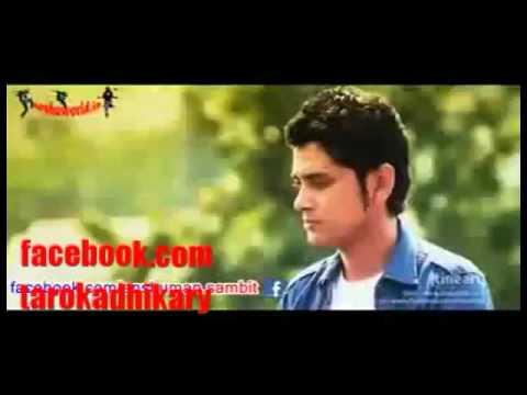 Gud e Gondho Nei bengali sad songs