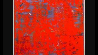 Mauricio Kagel: Fantasia for organ with obbligati (1967)