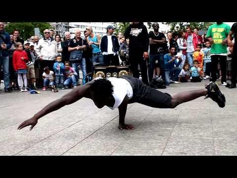 Xxx Mp4 BEST STREET DANCE EVER Berlin 2011 Part 1 3gp Sex
