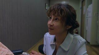 [오동진의 크랭크人] 시즌2#4. '숙희'를 만나고 모든 것이 변했다, 배우 채민서