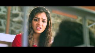 Vaayai Moodi Pesavum Tamil Movie | Dulquer Salman and Nazriya unite
