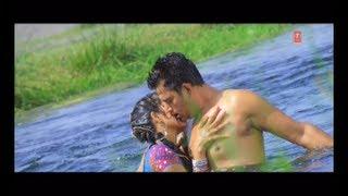 Murgi Jawani Mein Khojele Murga (Full Bhojpuri Hot Video Song) Jala Deb Duniya Tohar Pyar Mein