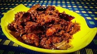 জলপাইয়ের টক-ঝাল-মিষ্টি আচার | Jolpai Achar Bangladeshi Recipe