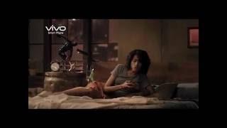 [TVC] Vivo V3, V3 Max Smartphones