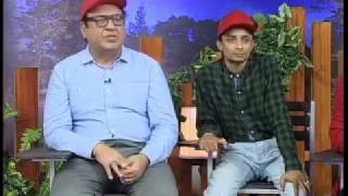 Production of IJT in Pakistan Politics Islami Jamiat Talaba Pakistan -Hasb e haal