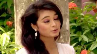 Akash Pane By Imran & Puja Official Music Video 2015 Hd @((( ALIF HOSSAIN )
