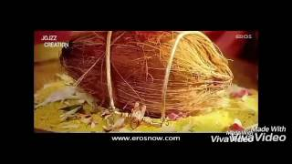 Azhage tamil video song remix