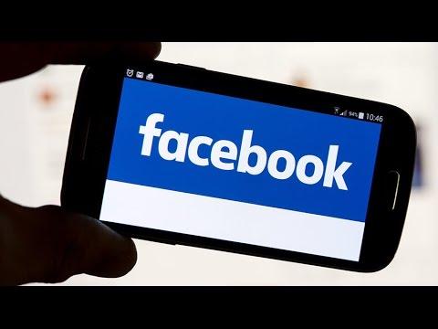 Teenager gang-raped on Facebook Live, crime goes unreported