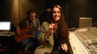 Lele Zone -  Muzika iz filma Zona Zamfirova - Drugi deo